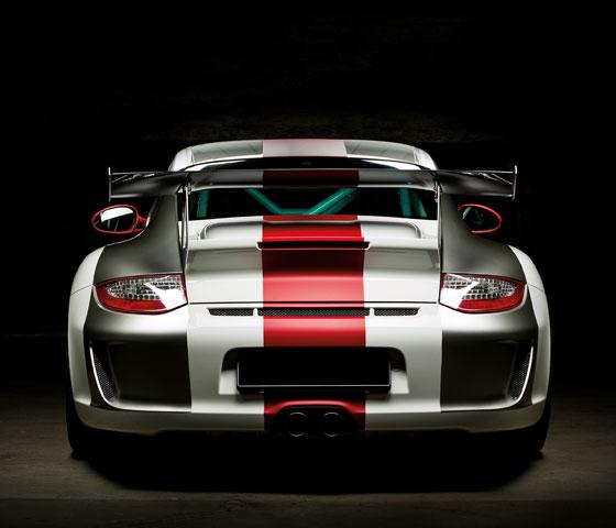 Spécialiste Porsche dans les Hauts de France et en Belgique