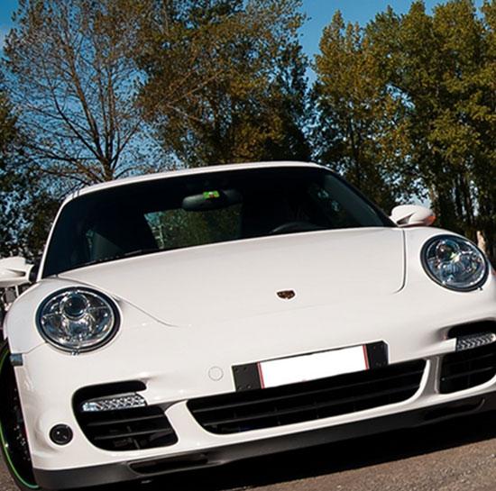 Vente de Porsche dans les Hauts de France et en Belgique